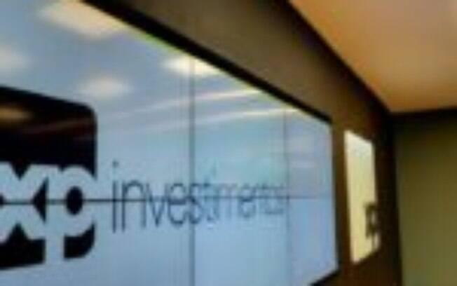 Maior assessoria da XP Investimentos do Centro-Oeste anuncia fusão