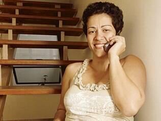 Gasto com telefonia móvel cresceu 68% em cinco anos e número de linhas aumentou 101,7% no mesmo período