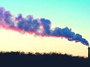 Até 2050. Relatório da ONU conclui que emissão dos gases que provocam efeito estufa devem reduzir em até 70%