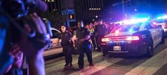 Enfraquecimento do Estado Islâmico pode aumentar número de ataques, alerta FBI