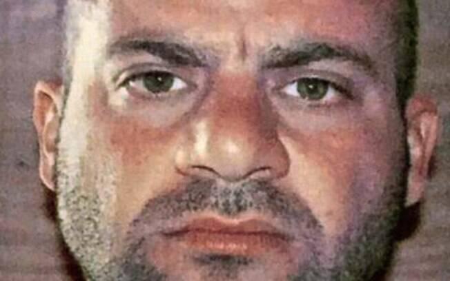 Amir Mohammed
