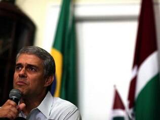 Demissão de Renato Gaúcho ainda causa problemas ao Fluminense