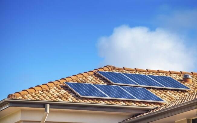 Renova Green é uma das empresas que fazem um trabalho sustentável, oferecendo energia solar com preços mais baixos