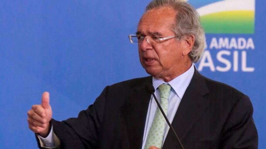 Ministro afirma que crescimento de sentenças ameaçaria todo o governo e não só Bolsa Família