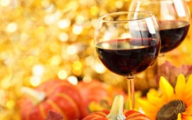 4 dicas de harmonização entre vinhos e pratos deliciosos para a primavera