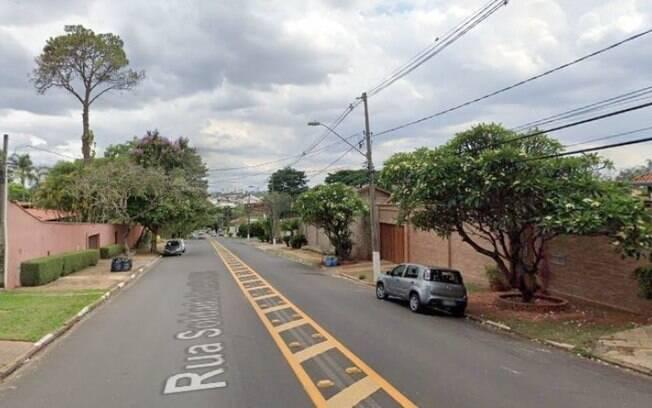 Homem de 29 anos é encontrado morto dentro de carro em Campinas