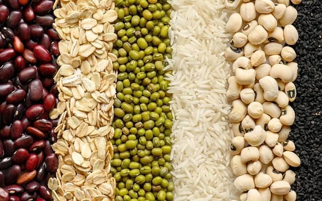 Não ingerir os legumes certos pode impedir o corpo de entrar no estado de cetose