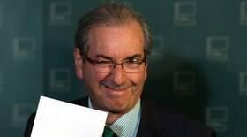 Justiça revoga prisão domiciliar do ex-deputado Eduardo Cunha
