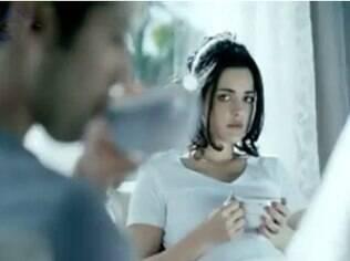 Governo indiano chegou a pedir remoção de polêmica propaganda na televisão do país