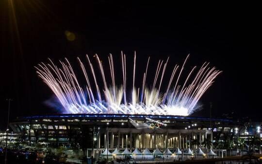 Rio 2016: Oito acertos e oito erros da Olimpíada - Olimpíadas - iG