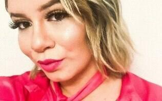 """Marília Mendonça reclama de teste de gravidez vazado: """"Não respeitam"""""""