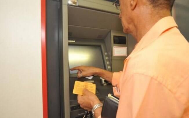 Esqueça as filas e principalmente as taxas de transferências bancárias, conheça o aplicativo Opa! Pagamentos