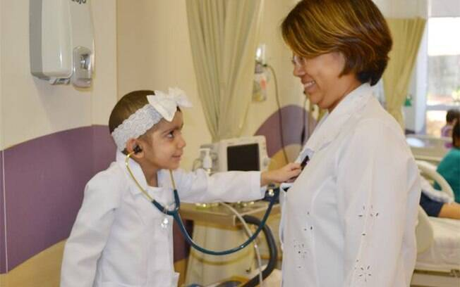 Ao menos 350 pacientes tiveram exames suspensos devido a ataque de hackers ao Hospital de Câncer de Barretos