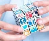 Veja algumas dicas de como se comportar nas redes sociais
