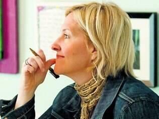 "Brené Brown - Autora do best-seller ""The Gifts of Imperfection"""