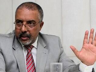 Senador Paulo Paim (PT-RS) lembrou caso dos funcionários que contribuíram para o Fundo Aerus