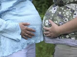 Em SP, 150 casais soropositivos estão em tratamento para tentar engravidar e 5 mulheres já esperam bebês