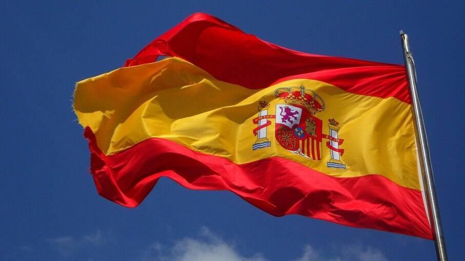 Caso ocorreu em Mallorca na Espanha