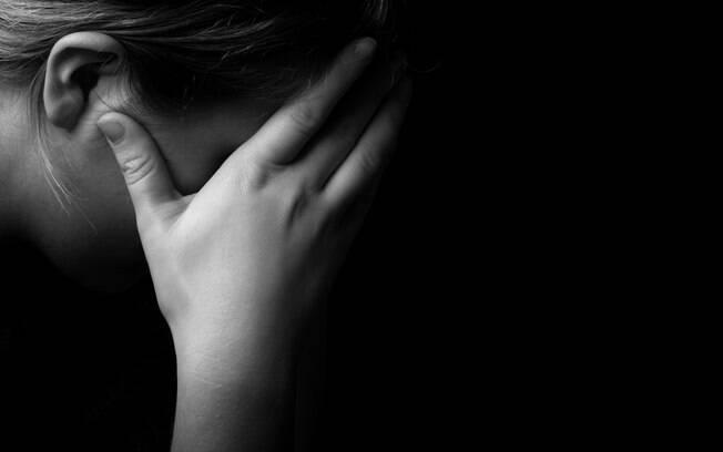 Descobertas podem fazer com que drogas psicodélicas sejam usadas no tratamento de distúrbios