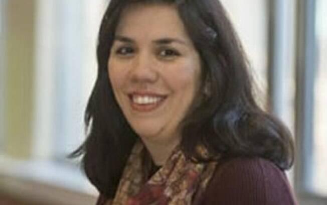 Nisreen Alwan chamou atenção dos países para que prestassem atenção nos efeitos colaterais da Covid-19 em artigo