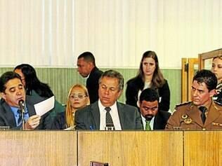 Discussão aconteceu ontem na Assembleia Legislativa do Estado