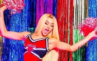 Pabllo Vittar participará de reality de drag queens na Alemanha