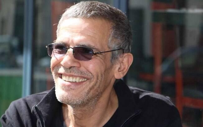 """Abdellatif Kechiche, Diretor de """"Azul é a Cor Mais Quente"""" é acusado de abuso sexual"""