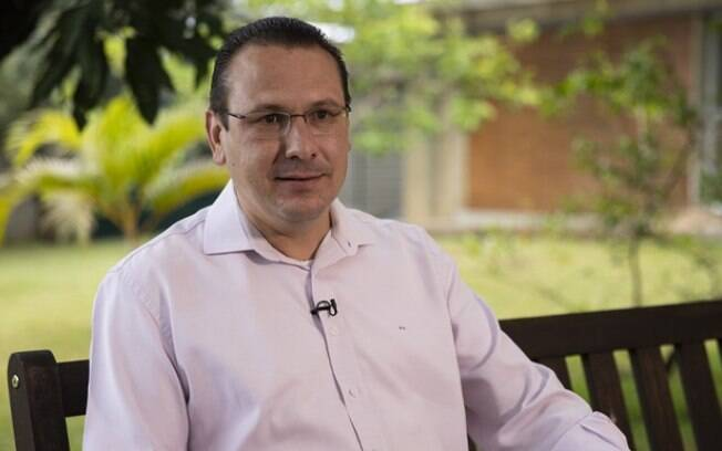 Rafa Zimbaldi responde perguntas de leitores do ACidade ON Campinas