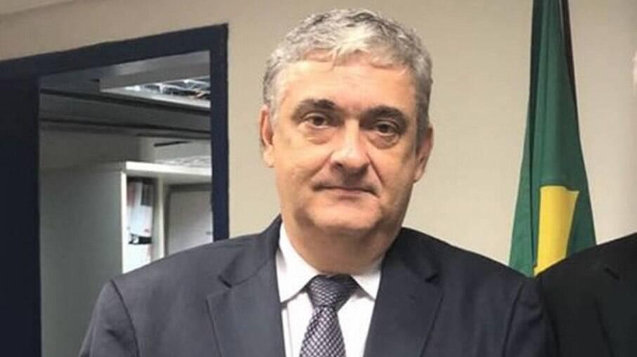 José Roberto Ferreira ofendeu o defensor após o mesmo declarar que iria buscar a anulação do processo