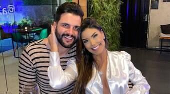 Ex processa Ivy Moraes: