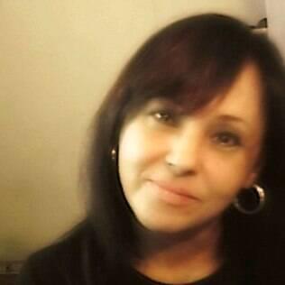 Após perder a sobrancelha, Rosângela teve de fazer a micropigmentação da pele melhorar sua autoestima