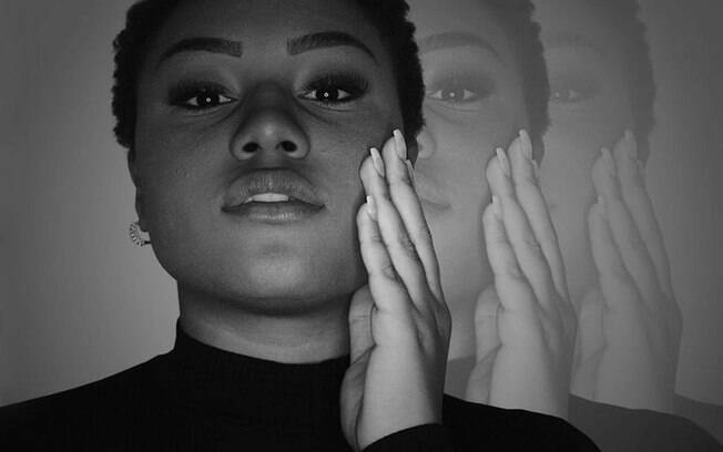 Talita Cipriano lança novo disco