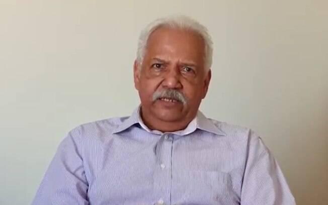 Procuradoria pede manutenção de impugnação de Dr. Hélio