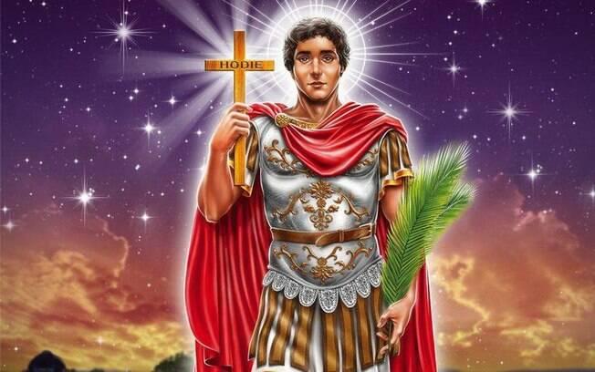 Dia de Santo Expedito: conheça sua história e orações poderosas para o santo