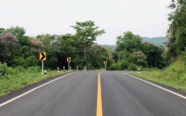 Os pedágios estipulados pelo contrato têm como referência os valores R$ 14,91 por 100 quilômetros de vias duplicadas