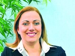 Dica. Juliana Fernandes, especialista em Imposto de Renda, diz que ideal é comparar as declarações