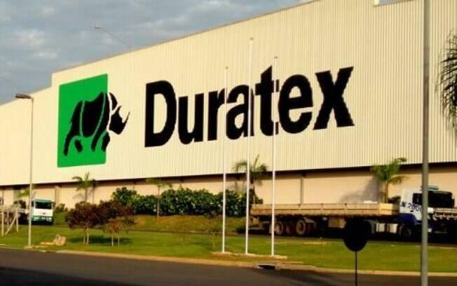 Duratex (DTEX3) anuncia mudança de nome para Dexco e investimento de R$2,5 bi