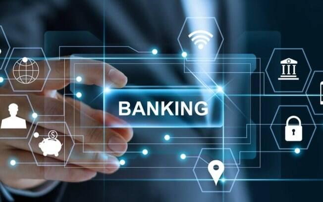Você sabe o que é o Open Banking? Especialista explica!