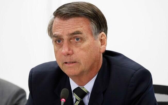 Para Liga Árabe, mudança da embaixada brasileira para Jerusalém é