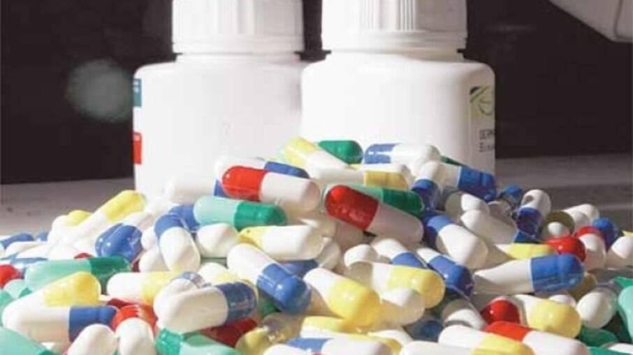 Médicos alertam para perigos da resistência bacteriana