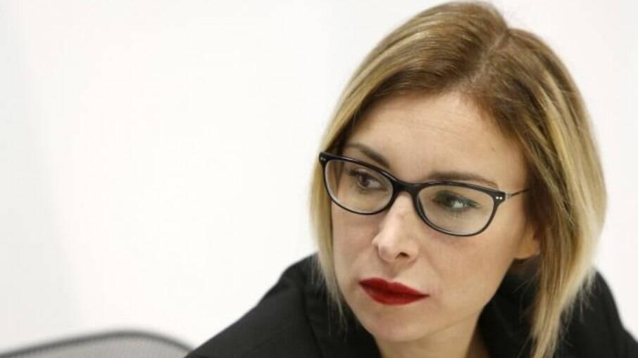 Neta de Mussolini se reelege como vereadora mais votada de Roma
