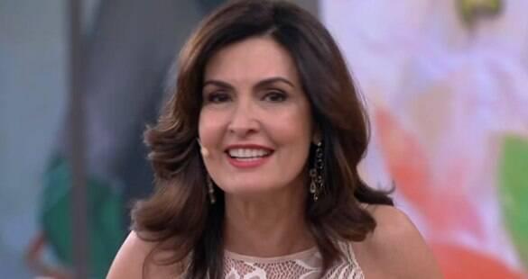 """Fátima Bernardes, """"Tá no Ar"""" e os melhores programas da TV aberta"""