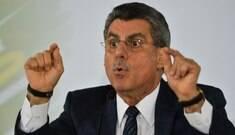 Romero Jucá alterou MP para favorecer Gerdau, diz jornal