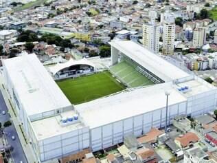 Tá tudo em casa. América e Atlético têm a Arena Independência como casa, mas o mandante da partida desta tarde será o Coelho
