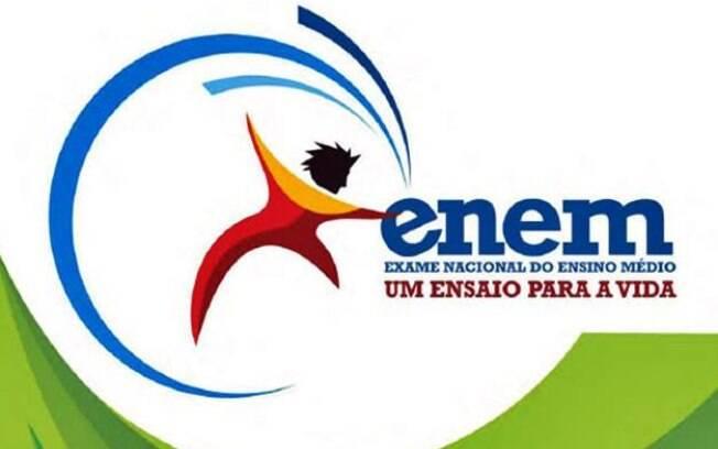 Enem: Exame Nacional do Ensino Médio foi criado pelo Ministério da Educação (MEC) no ano  de 1998