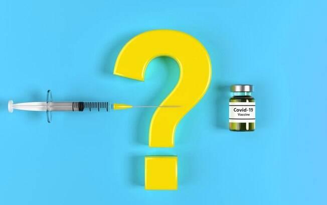 Vacinas contra covid: 3ª dose é necessária? Essa e outras perguntas que surgem com avanço da imunização