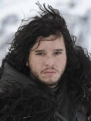 Jon Snow (Kit Harington) pode ser sobrinho de Daenerys