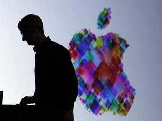 CEO da Apple, Tim Cook deve estar presente na edição de 2014 da WWDC