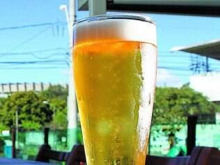 Com imposto maior, cerveja fica mais cara a partir de setembro