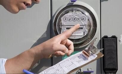 Conta de luz ficará 15% mais cara em julho devido a crise